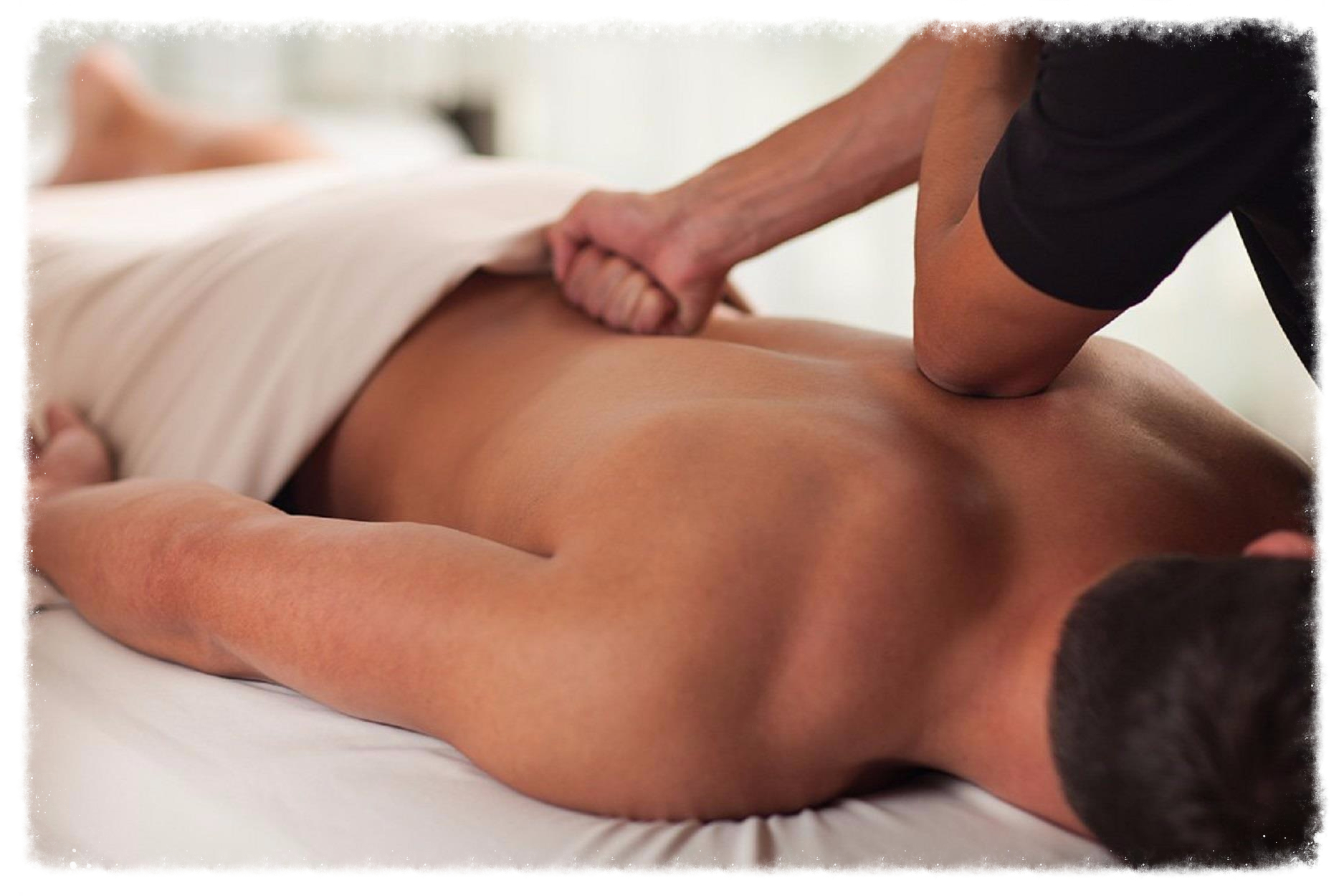 Erotic massage ft worth confirm